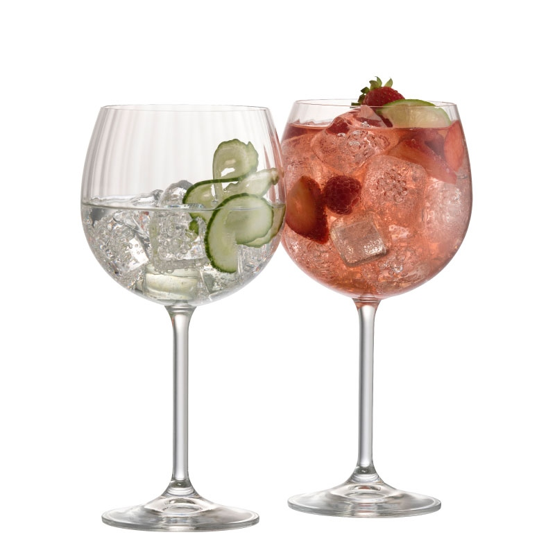 Galway Erne Gin and Tonic Pair